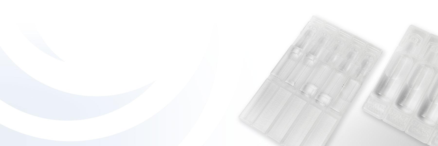 Slider BFS packaging