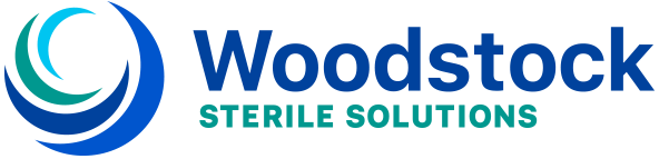 Woodstock Sterile Solutions